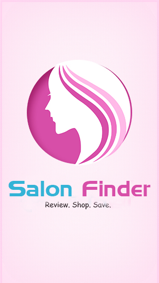 salonfinder_ios