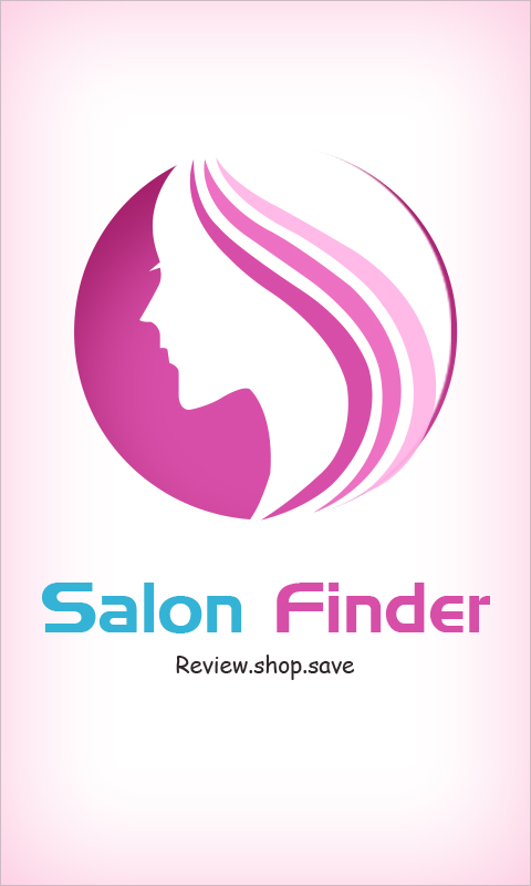 salonfinder-android1