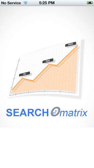 SearchOMatrix