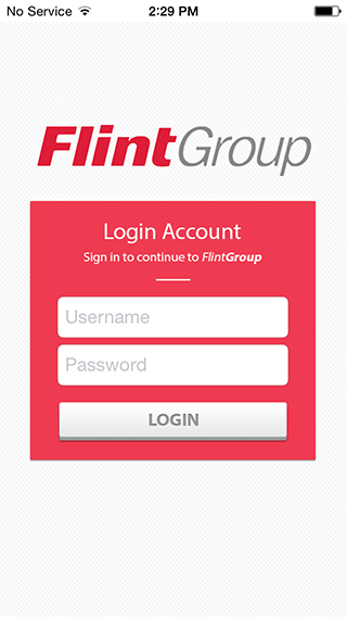 flintgroup_iphone1