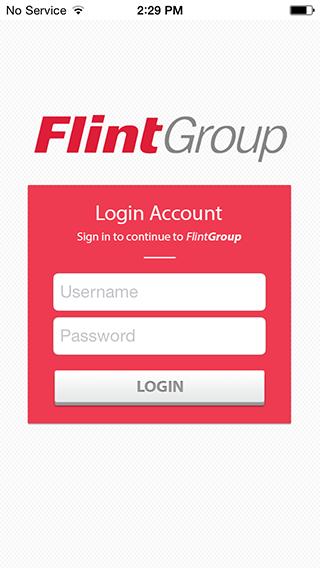 flintgroup_iphone1
