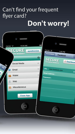 passwordmanager_iphone2