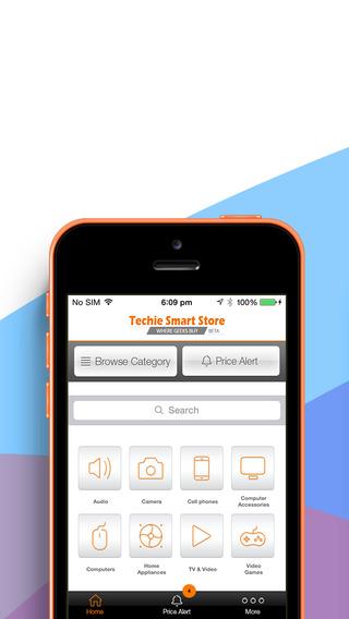 techiesmart_iphone1