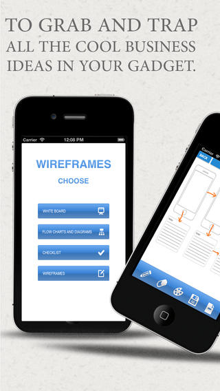 wireframe_iphone1